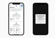 Kini Semua Aplikasi Google di App Store Punya Label Privasi
