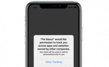 68% Pengguna iPhone dan iPad Diprediksi Akan Matikan App Tracking