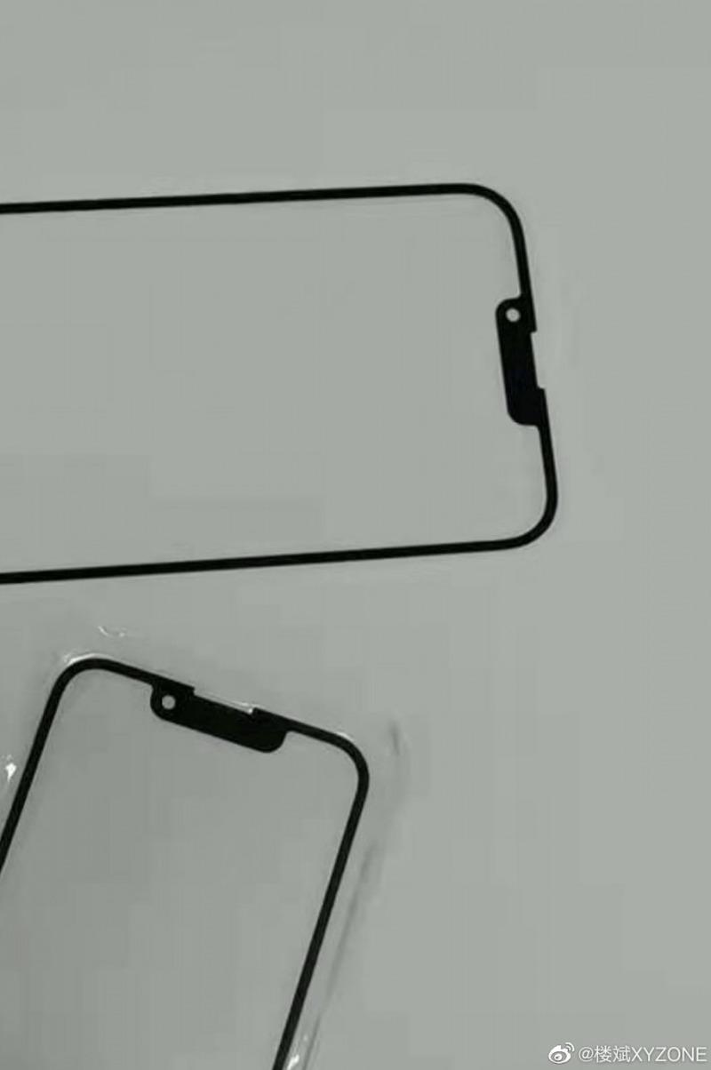 Lagi, Seperti Inilah Rumor Desain iPhone 13