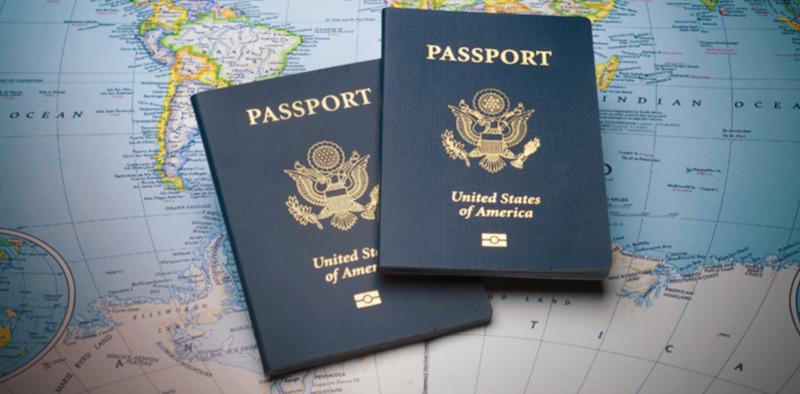 Apple Berencana Integrasikan Paspor, KTP dan SIM ke iPhone