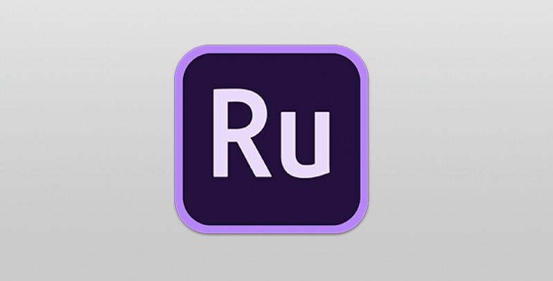 #Adobe Premiere Rush Kini Support M1 Secara Penuh