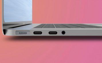 Quanta Computer Konfirmasi MacBook Baru, Punya Port MagSafe, HDMI dan Card Reader