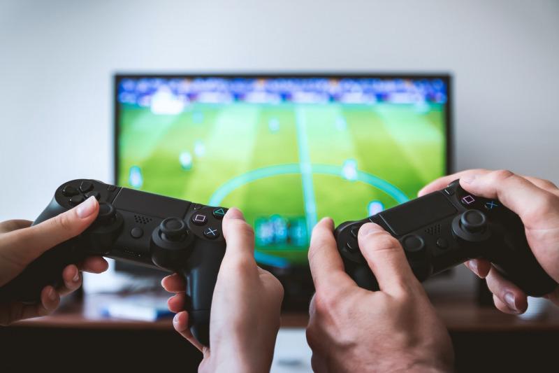 Sony Siap Rilis Game PlayStation ke iPhone dan iPad