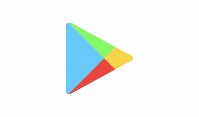 Fitur Apple Privacy Label di App Store Akan Ditiru Google