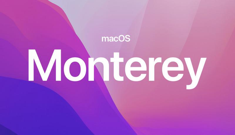 Banyak Fitur macOS Monterey Tak Support Mac dengan Prosesor Intel