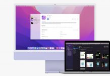 TestFlight Akhirnya Hadir ke Mac Untuk Pertama Kalinya