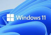 Windows 11 Tidak Bisa Diinstall di Semua Komputer Mac