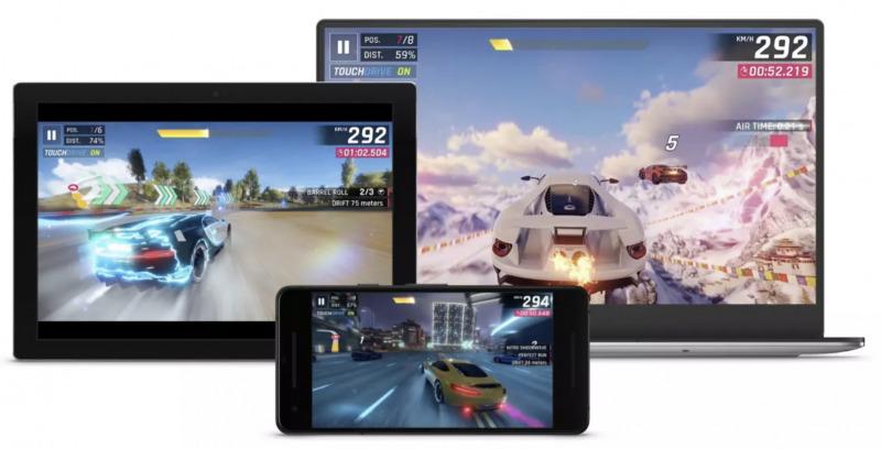 Facebook Cloud Gaming Akan Segera Dirilis ke iPhone dan iPad