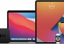 iOS 14.7.1 dan macOS 11.5.1 Perbaiki Bug Keamanan Penting