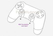 Seperti Inikah Desain Kontroler Game Buatan Apple