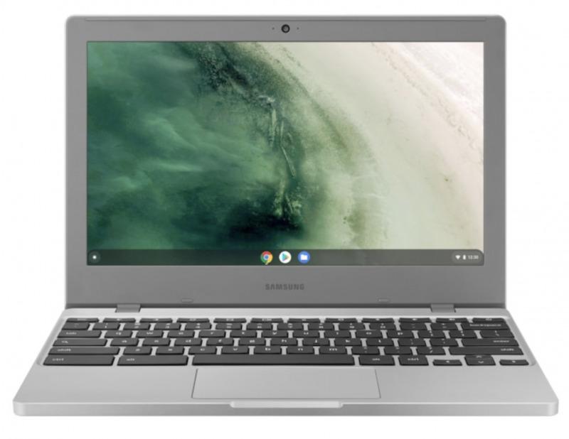 Google Terinsipirasi dari Apple Untuk Ciptakan Prosesor Chromebook