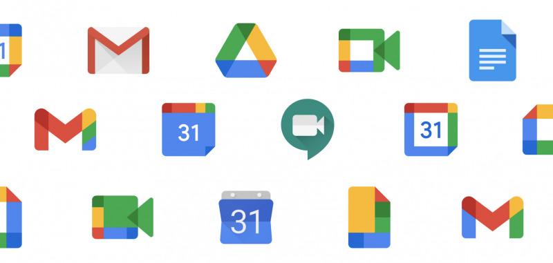 Menyerah Dengan Material Design, Google Akan Beralih ke Native UIKit di iOS dan iPadOS
