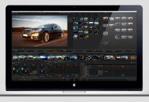 DaVinci Resolve 17.4 Bisa Edit Video 8K Hingga 5 Kali Lebih Cepat di MacBook Pro Baru