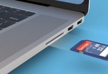 MacBook Pro 2021 Masih Pakai HDMI 2.0 dan Belum Gunakan HDMI 2.1