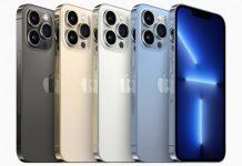 iPhone 13 Pro Max Dinobatkan Sebagai Smartphone Dengan Layar Terbaik