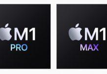 Chip M1 Pro dan M1 Max Bikin Produk Intel dan AMD Terlihat Murahan