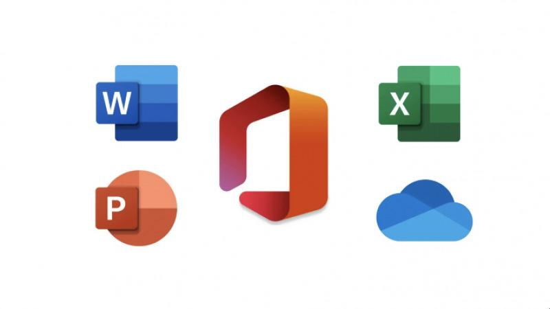 Microsoft Akan Rilis Office 2021 ke Mac Pada 5 Oktober 2021 Mendatang
